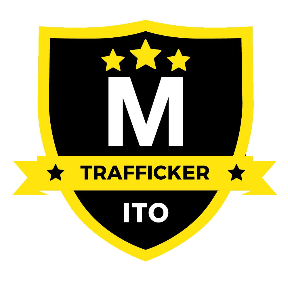 Logo Master OFI 1000-1